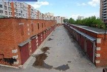 ремонт, строительство гаражей в Спасске-Дальнем