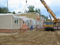 ремонт, строительство магазинов в Спасске-Дальнем
