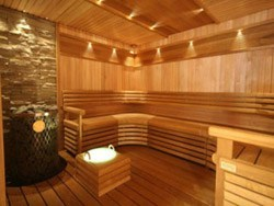 Строительство бани Спасск-Дальний. Строительство бани под ключ в Спасске-Дальнем